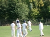 Wantage Cricket Club vs Harwell 2011 034
