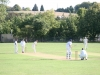 Wantage Cricket Club vs Harwell 2011 039