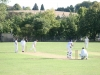 Wantage Cricket Club vs Harwell 2011 040