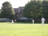 Wantage Cricket Club vs Harwell 2011 044