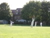Wantage Cricket Club vs Harwell 2011 045