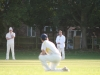 Wantage Cricket Club vs Harwell 2011 050
