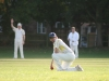 Wantage Cricket Club vs Harwell 2011 051