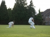Wantage Cricket Club vs Harwell 2011 053