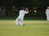 Wantage Cricket Club vs Harwell 2011 060