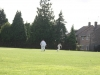 Wantage Cricket Club vs Harwell 2011 063