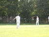 Wantage Cricket Club vs Harwell 2011 070