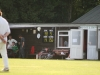 Wantage Cricket Club vs Harwell 2011 071