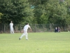 Wantage Cricket Club vs Harwell 2011 072