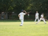 Wantage Cricket Club vs Harwell 2011 073