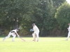 Wantage Cricket Club vs Harwell 2011 074