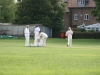 Wantage Cricket Club vs Harwell 2011 076