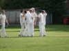 Wantage Cricket Club vs Harwell 2011 078