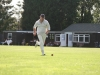 Wantage Cricket Club vs Harwell 2011 079