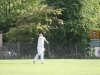Wantage Cricket Club vs Harwell 2011 080