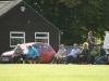 Wantage Cricket Club vs Harwell 2011 082