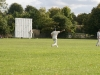 Wantage Cricket Club vs Harwell 2011 084