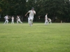 Wantage Cricket Club vs Harwell 2011 087