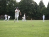 Wantage Cricket Club vs Harwell 2011 089