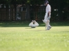 Wantage Cricket Club vs Harwell 2011 090