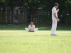 Wantage Cricket Club vs Harwell 2011 091