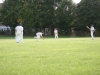 Wantage Cricket Club vs Harwell 2011 093