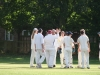 Wantage Cricket Club vs Harwell 2011 095