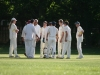 Wantage Cricket Club vs Harwell 2011 096