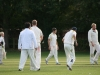 Wantage Cricket Club vs Harwell 2011 097