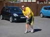 Wantage Cricket Club Tour Of Cambridge 2013 1804