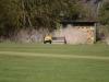 Wantage Cricket Club Tour Of Cambridge 2013 1812