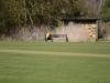 Wantage Cricket Club Tour Of Cambridge 2013 1813