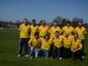Wantage Cricket Club Tour Of Cambridge 2013 1814