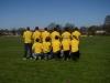 Wantage Cricket Club Tour Of Cambridge 2013 1833