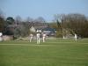 Wantage Cricket Club Tour Of Cambridge 2013 1836