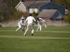 Wantage Cricket Club Tour Of Cambridge 2013 1837