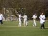 Wantage Cricket Club Tour Of Cambridge 2013 1838