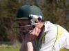 Wantage Cricket Club Tour Of Cambridge 2013 1841