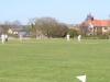 Wantage Cricket Club Tour Of Cambridge 2013 1842