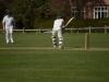 Wantage Cricket Club Tour Of Cambridge 2013 1843