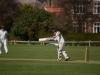 Wantage Cricket Club Tour Of Cambridge 2013 1844