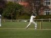 Wantage Cricket Club Tour Of Cambridge 2013 1845