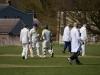 Wantage Cricket Club Tour Of Cambridge 2013 1846