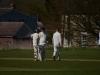 Wantage Cricket Club Tour Of Cambridge 2013 1847