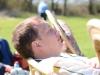 Wantage Cricket Club Tour Of Cambridge 2013 1848