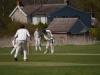 Wantage Cricket Club Tour Of Cambridge 2013 1849
