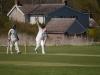 Wantage Cricket Club Tour Of Cambridge 2013 1850