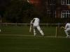 Wantage Cricket Club Tour Of Cambridge 2013 1851
