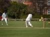 Wantage Cricket Club Tour Of Cambridge 2013 1852