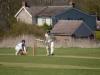 Wantage Cricket Club Tour Of Cambridge 2013 1853